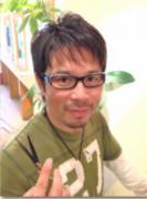 akazutoshi-kotaniphoto_1_696_180