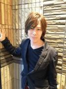 amatsui-yukiophoto_1_769_180