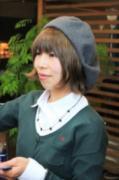 bnaomi-yoshidaphoto_1_72_180