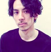 bshimamoto-takahirophoto_1_763_180