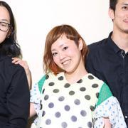 byohko-utakaphoto_1_42_180