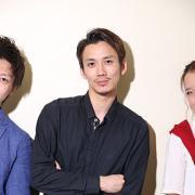 chashimoto-shiyunphoto_1_95_180