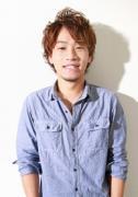 hiroshi-idatephoto_1_61_180