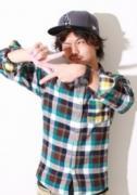 yuhei-utephoto_1_60_180