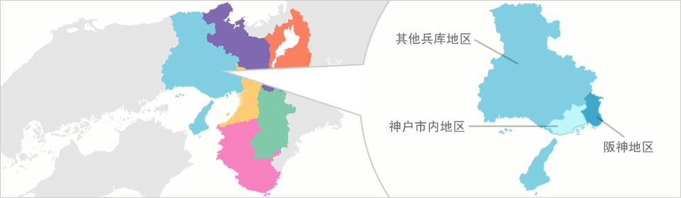 area_img